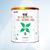 进口Neolac悠蓝有机奶粉200份免费试用